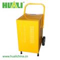 Venta caliente deshumidificador para industrail/comercial, equipo de depuración de aire
