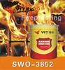VIT fireproof roof paint