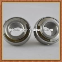 large diameter bearings used bicycles pillow block bearing