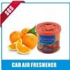 Long lasting frangance hotel automatic air freshener factory price