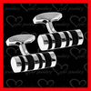 make custom cufflinks stainless steel