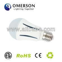 modern led chandelier light bulb