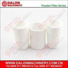 condensate water filter
