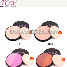 how to apply blush and bronzer,laguna bronzer,best bronzer for fair skin