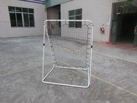 baseball pttching nets