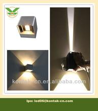 ha condotto la luce 2013 il più venduto prodotti made in china importazione ha condotto la luce