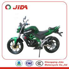 200cc 250cc marcas japonesas de motocicletas JD200S-5