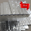 2014 double sided bubble aluminium foil