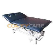 COMFY EL02W Tanning Bed