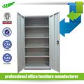Durance alta calidad de la oficina de almacenamiento de hierro forjado gabinetes