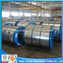 galvanized steel coil manufacturer,dx51d z150 galvanized steel coil,zn 275 galvanized steel coil