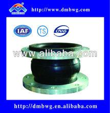 HOT Selling ,epdm rubber expansion joints manufacturer