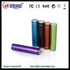 factory fashional promotional gift wireless power bank /harga power bank