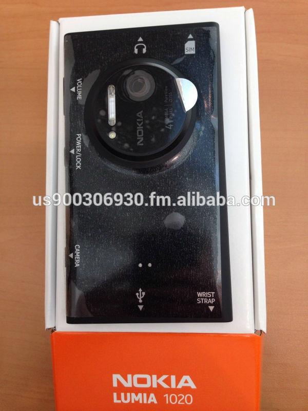 Discount_for_Nokia_Lumia_1020_930_520.jpg