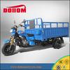 250CC 3 Wheel Motorcycle kit motor carro eletrico for Sale
