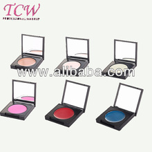 neon eyeshadow,silver eyeshadow,eyeshadow styles