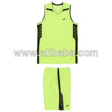 2014 basketball jersey college basketball uniform designs cheap basketball wear