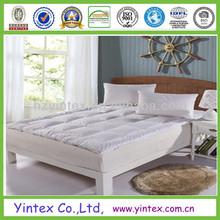 Popular perfect cool mattress topper