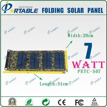 germany solar wholesale goods from china manufacturer of solar panels