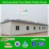 Living 1 Storey Low Cost Prefab Light Steel House Prefab Model On Sale(Hot sale 2014)
