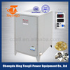 GKD36V 300A Electroplating power supply for aluminum Oxidation