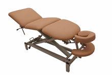 COMFY ELX1004 Salon Furniture And Equipment