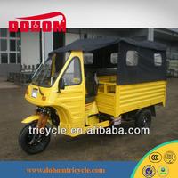 200cc gasoline tricycles pioneer