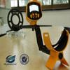 Long Range Gold Metal Detector Metal Detector Ferrous Metal Detector Multi Diamond Detector