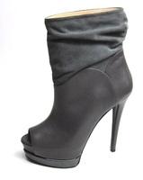 Women Shoe Boot