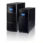 Worldwide adaptable UPS 1500VA
