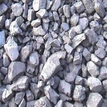 High Quality Steam Coal / Thermal Coal Grade A