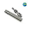 hot sell protank ii best quality protank i mod ecig protank i stainless steel atomizer