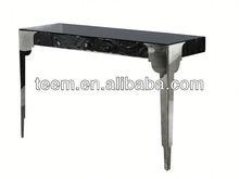 2014 hot sale bedroom furniture set vanities smart design LS-213