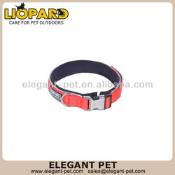 New style hotsell army green dog pet collar