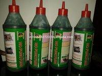 Anti Puncture Liquid