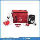 6 Pack Golf Cooler Bag