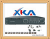 New product 32 channel HDMI dvr, built-in free DDNS ,h.264 network dvr manufacturer