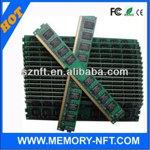 Computer scrap export desktop 1600mhz memoria ram ddr3 4gb
