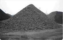 Hot Sale Hard Coke for iron smelting burning fuel/furnace 87%
