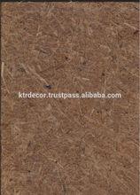 Natural texture wall tiles