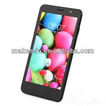 "2014 newman k1 android 4.2 smart phone mtk6589 quad core 5.0"" screen 1G RAM 4G ROM CAMERA 8.0"