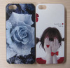 For iphone 5 protective cover and iphone 5s case waterproof