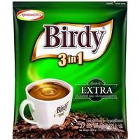 Coffee Birdy 3In1 Extra