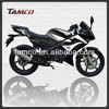 2014 Hot NEW bike T250-827-b 250cc sport 4-stroke super pocket bike