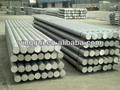 2a70 de aluminio de aleación de ronda plaza bar retangle/varilla
