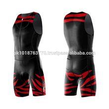 Triathlon Suits Custom Sublimation Designs Dynamic Tri Suit