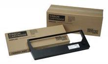 Printronix 255049-101 Cartridge Ribbon for P7000/P8000