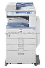 Ricoh Photocopier Machine ( MP 2851 )