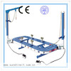 CE Approved Used Alignment Machine ST-T260