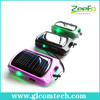 Professional Solar charger supplier,portable solar charger, solar cell phone charger